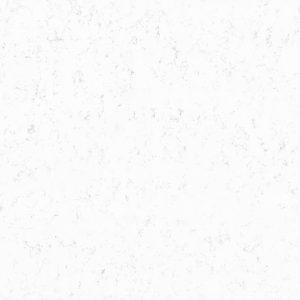 4123 Kashmera White