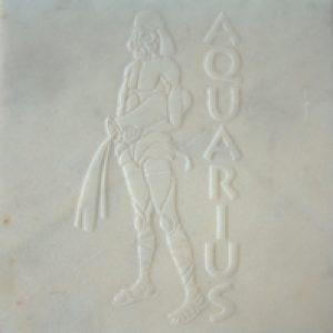 M-AOUARIUS