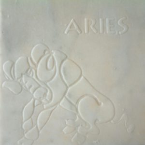 M-ARIES
