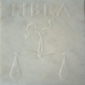 M-LIBRA