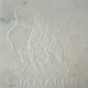 M-SAGILARIUS
