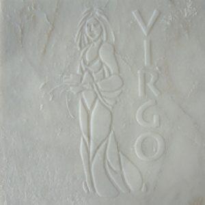M-YIRGO