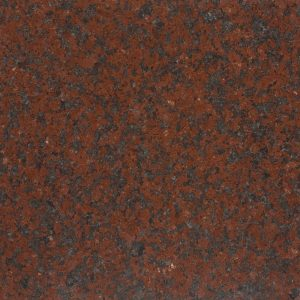 african-red-granit