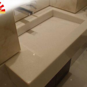 akrilik-lavabo