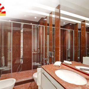 banyo-11