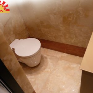 banyo-12
