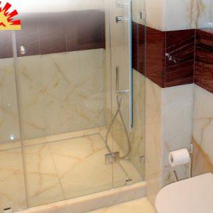 banyo-5