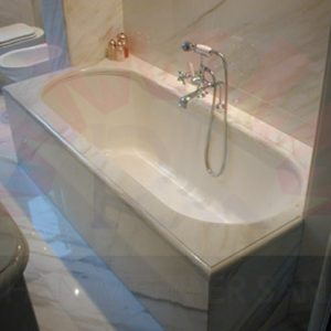 dolomit-banyo-teknesi