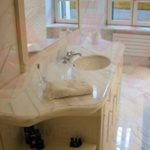 dolomit-banyo-tezgahi
