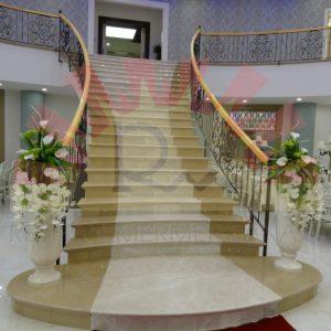 gelin-merdiveni-3
