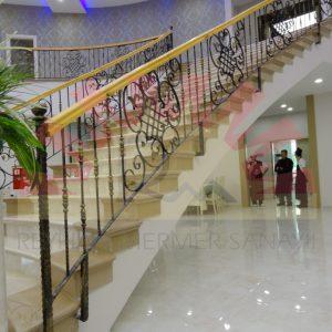 gelin-merdiveni-4