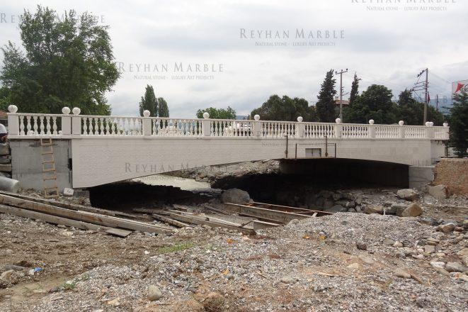 geyve köprüsü