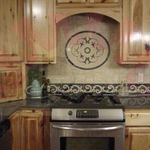 granit-mutfak-tezgahi