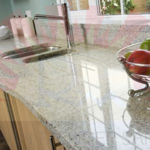 kashmir-white-granit-2