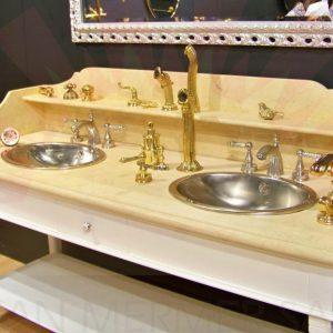 klasik-banyo