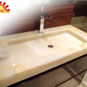 konsol-beyaz-lavabo