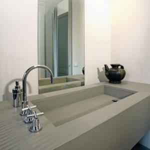 konsol-tezgah-lavabo