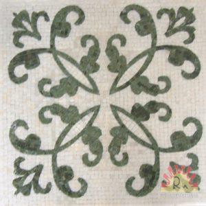 mozaik-3
