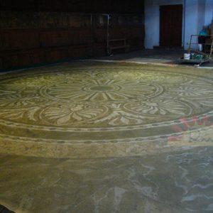 mozaik-4