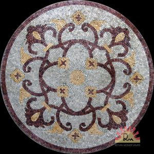 mozaik-6