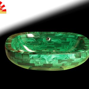 puzzle-verde
