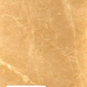 safari-beige