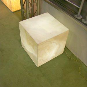 ultra-bianca-cubica