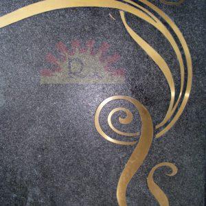 zona-del-fiume-granit-2